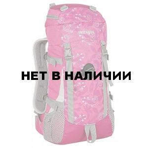 Рюкзак Mowgli Pink/Babe