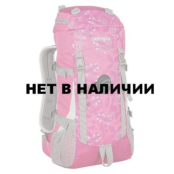Рюкзак Mowgli Berry/Pink