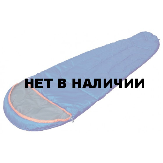 Спальный мешок High Peak Dream Bag