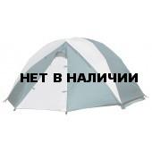 Палатка Maverick Bike