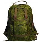 Рюкзак PRIVAL BOBR 25 цифра