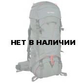 Женский трекинговый туристический рюкзак Isis 50, carbon, 1395.043