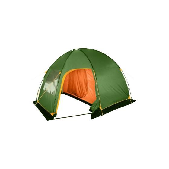 Палатка WoodLand WIGWAM 3 TK-225