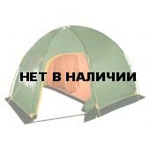 Палатка WoodLand WIGWAM 4