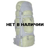 Рюкзак Frontier 85 зеленый