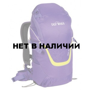 Рюкзак Skilly Lilac
