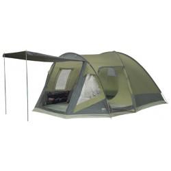 Палатки 5+местные