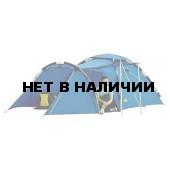 Палатка Maverick Picnic