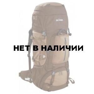 Рюкзак Isis 50 Teak/nut