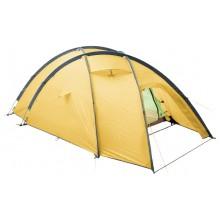 Палатка Баск FRIEND 3