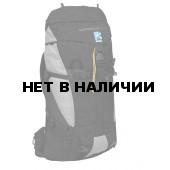 Рюкзак Баск AGGRESSOR 60 V2