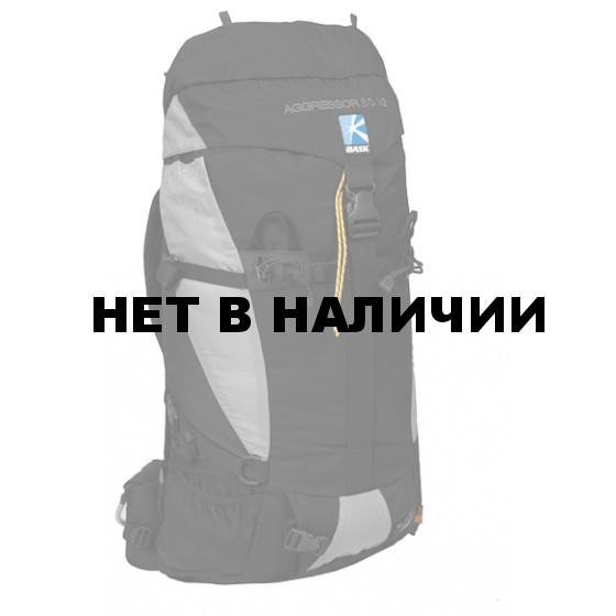 Рюкзак Баск AGGRESSOR 60 V2 80314