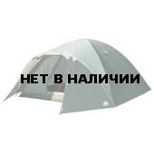 Палатка Trek Planet Arisona 2 (70170)
