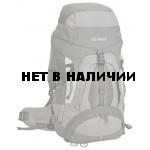 Рюкзак LEON 38 carbon/warm grey, 1342.029
