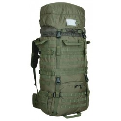 Рюкзак Raptor 80 олива