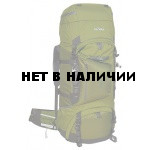 Рюкзак Bison 120 Olive