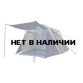 Палатка Campack Tent Т-4305
