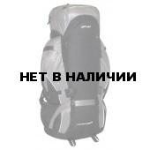 Рюкзак Navigator 75 серый