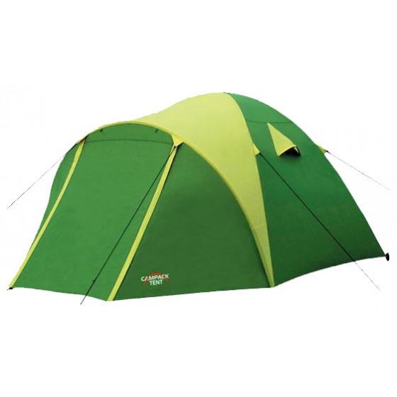 Палатка Campack Tent Storm Explorer 3
