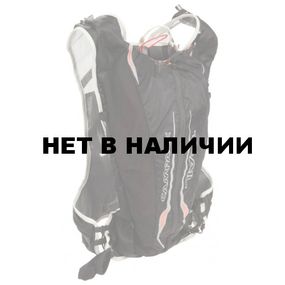 Рюкзак TRAIL VEST 10 (Camp)