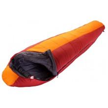 Спальный мешок Trek Planet Norge (70344)