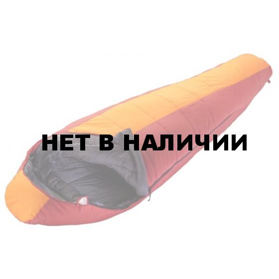 Спальный мешок Trek Planet Norge (70344) c43a3970b7a07