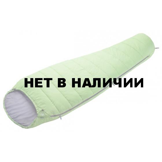 Спальник Баск STILL M