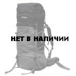 Рюкзак GANGA 80 Black