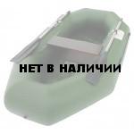 Надувная лодка Стрим-1 Light