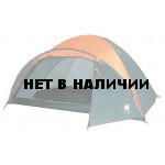 Палатка High Peak Nevada 3 10081 (10085)