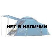Палатка Maverick Family