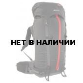 Рюкзак Simond ALPINISM 55+10 BLACK
