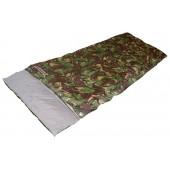 Спальный мешок Trek Planet Traveller Comfort (70383)