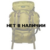 Рюкзак PRIVAL Бобёр 55 хаки