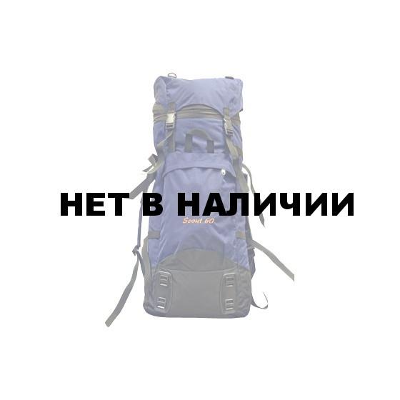 Рюкзак Скаут 60