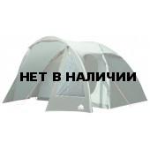 Палатка High Peak Tessin 5 (10094)