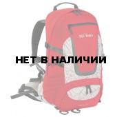Рюкзак Kona 25 Red
