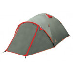 Палатка Tramp Mountain 4 TRT-044.08