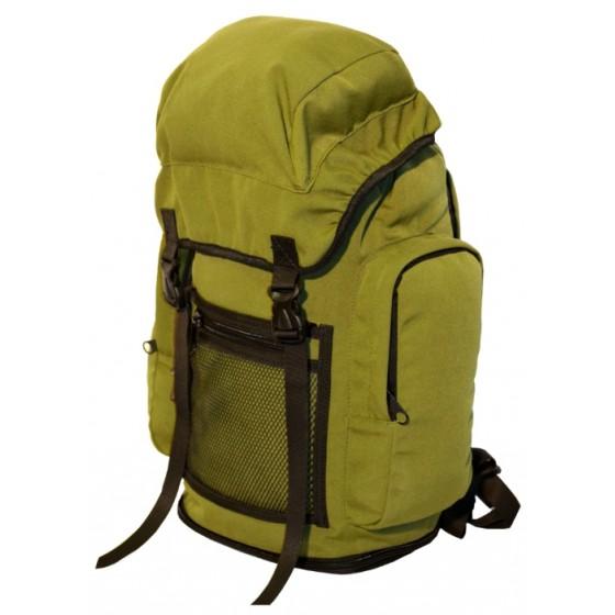 Рюкзак PRIVAL Походный 35 хаки