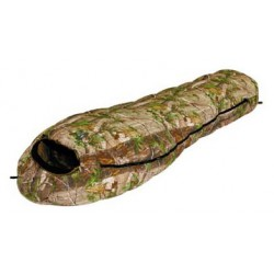 Мешок спальный MARK 70SB кокон, realtree apg hd, 7223.0223