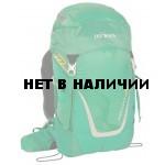 Рюкзак Vento 25 Lawn green