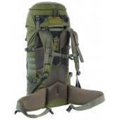 Среднеразмерный универсальный рюкзак (60л) TT RANGER 60 olive, 7656.331