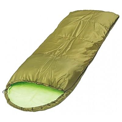 Спальный мешок СП2 XXL