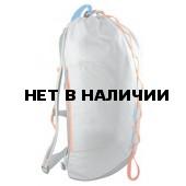 РЮКЗАК CLIFF 20 GREY