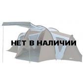 Палатка High Peak Lindos 8