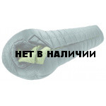 Спальник пуховой Баск KASHGAR -60C