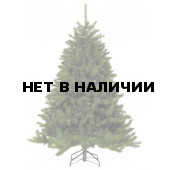 Елка Триумф Лесная Красавица 73120 (185 см)