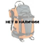 Рюкзак Баск BACK COUNTRY V2
