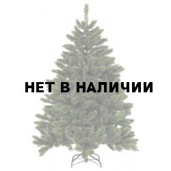 Сосна Триумф Де Люкс 73051 (185 см)
