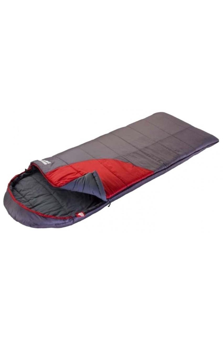 Спальный мешок Trek Planet Dreamer Comfort (70390) 8ff0c9d13cffc